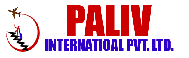 Paliv International Pvt. Ltd